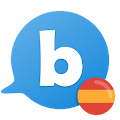 Learn Spanish - Speak Spanish APK Descargar