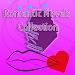 English Novels - (Romantic) - offline Icon