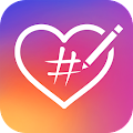 App Top Tags & Likes for Instagram APK for Kindle