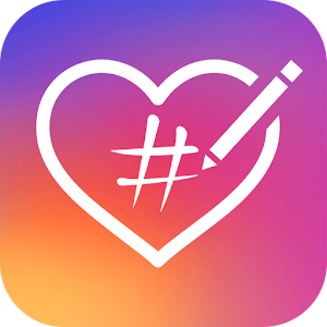 App Top Tags Amp Likes For Instagram Apk For Windows Phone Android Games And Apps