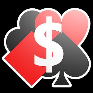 Poker Bankroll Pro For PC / Windows 7/8/10 / Mac – Free Download