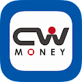 CWMoney Expense Track - Best Financial APP ever! APK for Kindle Fire