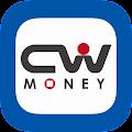App CWMoney Expense Track - Best Financial APP ever! apk for kindle fire