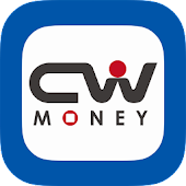 Free CWMoney Expense Track APK for Windows 8
