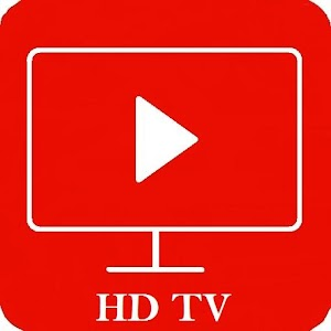 Mobile Tv,Live Tv,HD Tv,Sports Icon