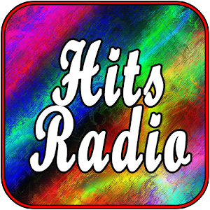 Free Radio Top Hits - The Latest Hits In Music! For PC (Windows & MAC)