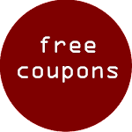 FreeCharge Coupons APK Image