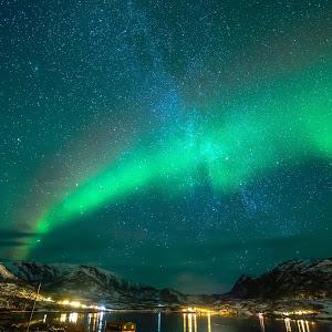 2013-01-07-232703 - Tromsø - Aurora_-2-2-832-2.jpg