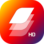 HD Free Wallpaper(Backgrounds) APK for Lenovo
