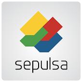 App Sepulsa - Isi Pulsa Online APK for Windows Phone