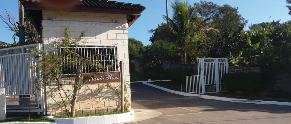 Chácara residencial à venda, Currupira, Jundiaí.