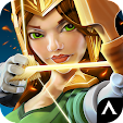 Arcane Lege.. file APK for Gaming PC/PS3/PS4 Smart TV