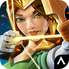 Arcane Legends: MMORPG 1.6.0