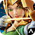 Arcane Legends MMO-Action RPG file APK for Gaming PC/PS3/PS4 Smart TV