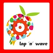 Download  Lap n Wave  Apk
