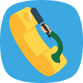 Free Auto-Calling Recording APK for Windows 8