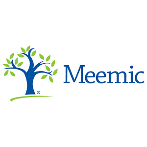 Image Result For Meemic Car Insurance