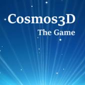 Cosmos3D - The Game APK for Ubuntu
