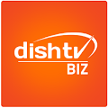 DishTVLK Biz APK for Bluestacks