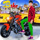 Bike Photo Editor APK