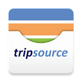 Download TripSource APK on PC