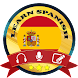 Learn Spanish 9000 Words image