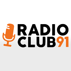 Download Club 91 For PC Windows and Mac