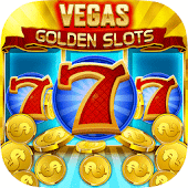 Game My Las Vegas Casino Slot Game APK for Kindle