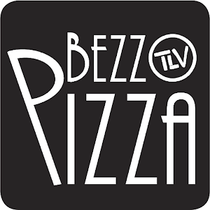 Download Bezzo Pizza, בזו פיצה For PC Windows and Mac