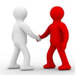 Buyers and Tenants Kenya Icon