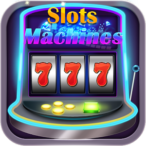 Slot Machines:Free Casino Slot