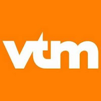 iDeal Acoustics enkele referenties VTM