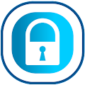 Download Android App AppLock PRO for Samsung