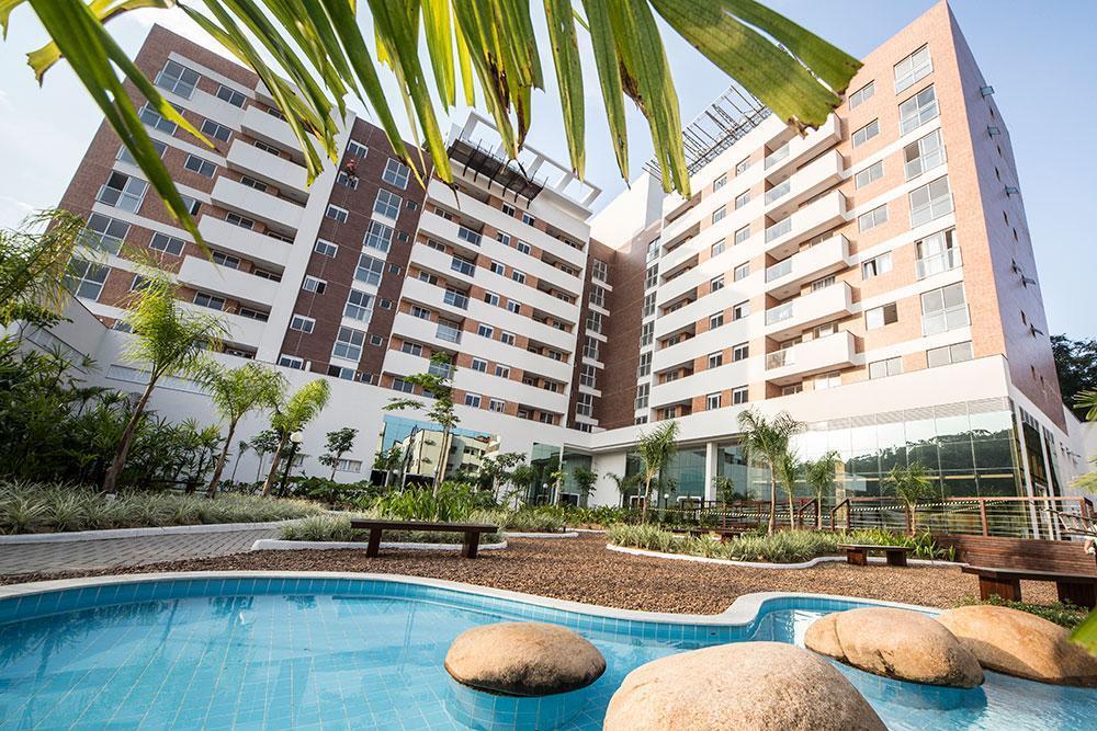 Imagem Apartamento Joinville Glória 2093870