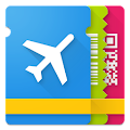 App PassAndroid Passbook viewer apk for kindle fire