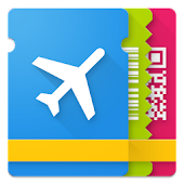 Download PassAndroid Passbook viewer APK for Laptop
