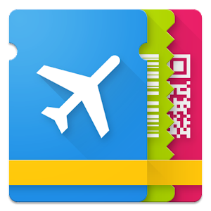 PassAndroid Passbook viewer