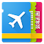 PassAndroid Passbook viewer APK for iPhone