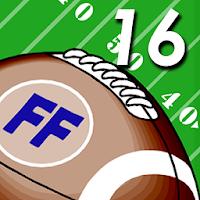 Fantasy Football Cheatsheet 16 For PC (Windows And Mac)