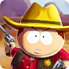 South Park Phone Destroyer Apk + Mod Revdl 2.0.2 Android