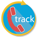 App trackcaller & location APK for Kindle
