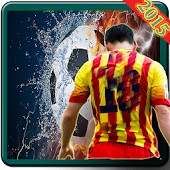 Download Ultimate Soccer League 2016 APK for Laptop