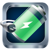 Free Super Battery - Battery Saver && Phone Cooler APK for Windows 8