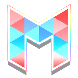 Download Malody for PC
