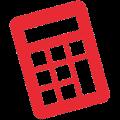 App Bizimhesap version 2015 APK