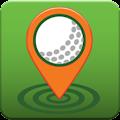 App Golf GPS by SwingxSwing APK for Kindle