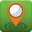 Golf GPS & Scorecard - SxS for Lollipop - Android 5.0