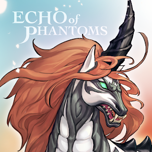 Echo of Phantoms For PC / Windows 7/8/10 / Mac – Free Download