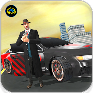 Download City gangster mafia 2018 for PC