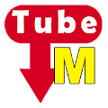 TibeMat Video Downloader PRO